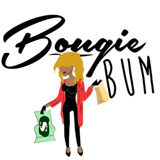 Coupon codes, promos and discounts for bougiebum.com