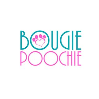 Bougie Poochie coupons