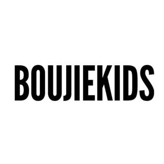 Boujie Kids coupons