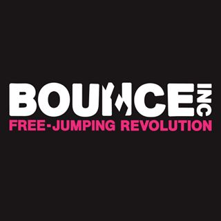 Bounce Sweden coupon codes, promos and discounts
