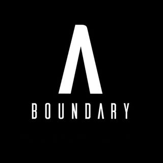 Boundary coupons