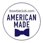 Bow Tie Club coupons