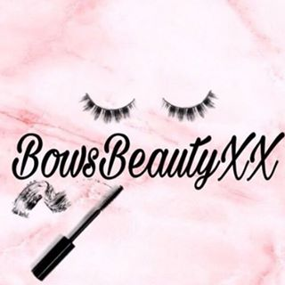 Bows Beauty coupons