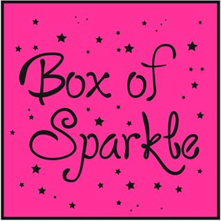 Box Of Sparkle coupons