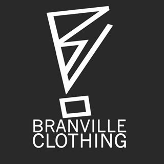 BranVille Clothing coupons