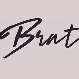 Bratblvd Boutique coupons