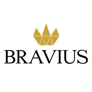 Bravius coupons