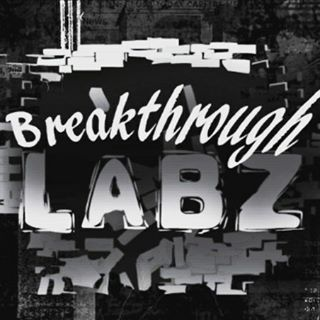 Breakthrough Labz coupons