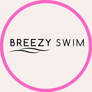 Breezy Swimwear coupons