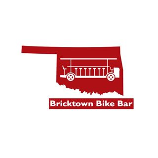 Bricktown Bike Bar coupons
