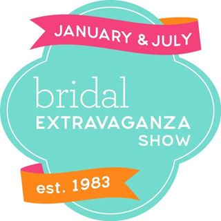 Bridal Extravaganza coupons