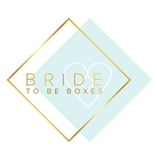 Bride To Be Boxes coupons