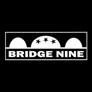 Bridge Nine coupons