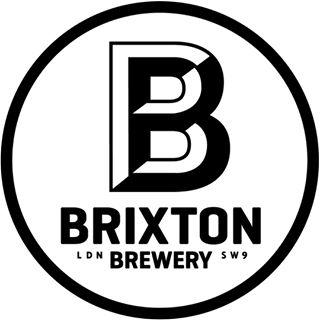 Brixton Brewery coupons