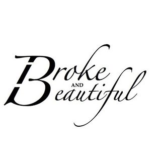 Coupon codes, promos and discounts for brokeandbeautifuluk.com