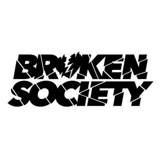 Coupon codes, promos and discounts for brokensocietystore.com