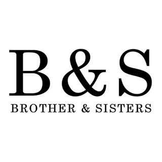 Brother & Sisters coupons