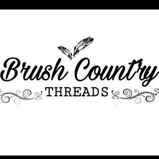 Brush Country Threads coupons