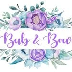 Bub & Bow coupons