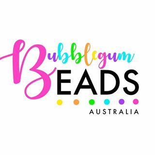 Bubblegum Beads Australia coupons