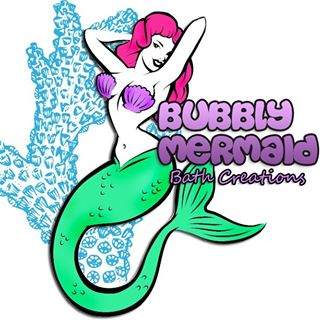 Bubbly Mermaid Bath️ coupons