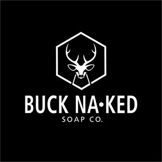 Buck Naked Soap Company promos, discounts and coupon codes