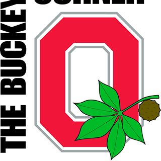 Coupon codes, promos and discounts for buckeyecorner.com