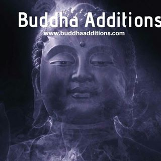 Buddha Additions coupons