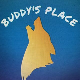 Buddys Place coupons