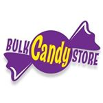 Bulk Candy Store coupons