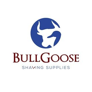 BullGoose Shaving Supplies coupons