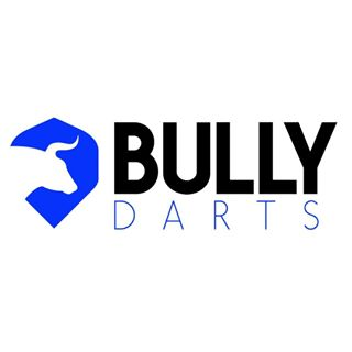 Bully Darts coupons