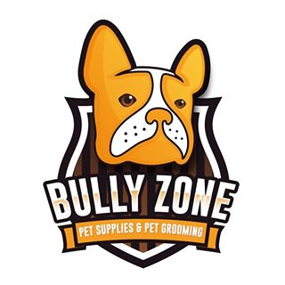 Bully Zone Pet Supplies coupons