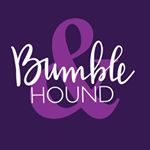 Bumble And Hound coupons