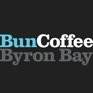 Bun Coffee coupons