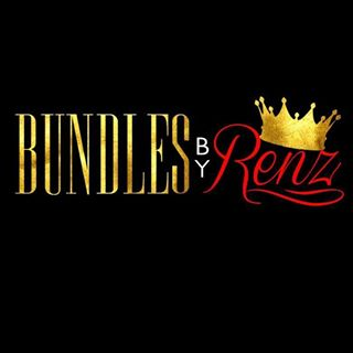 Bundles By Renz coupons
