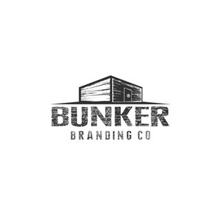 Bunker Branding Co promos, discounts and coupon codes