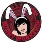 Bunnyworkshop HK coupons