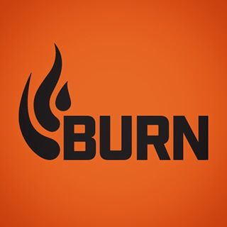 Coupon codes, promos and discounts for burnfitness.co.nz