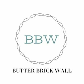 Coupon codes, promos and discounts for butterbrickwall.com