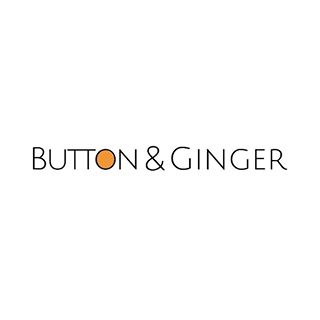 Button And Ginger coupons