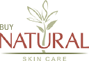 Coupon codes, promos and discounts for buynaturalskincare.com