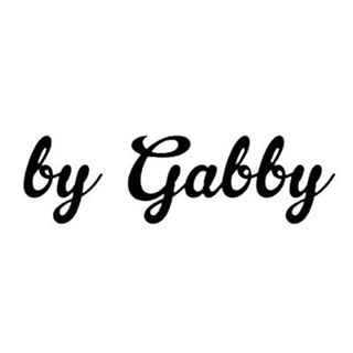 Coupon codes, promos and discounts for bygabby.org