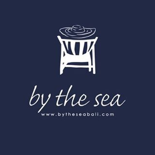 By The Sea coupons