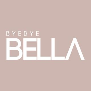 Bye Bye Bella coupons