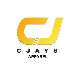 C Jays Apparel coupons