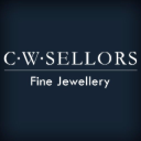 C.W. Sellors coupons