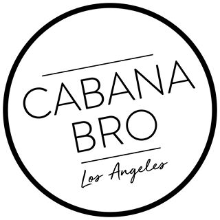 Cabana Bro coupons