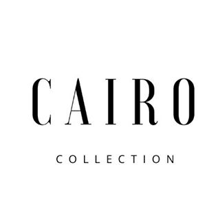 Cairo Collection coupons