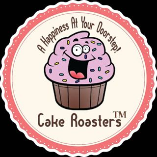 Cake Roasters coupons